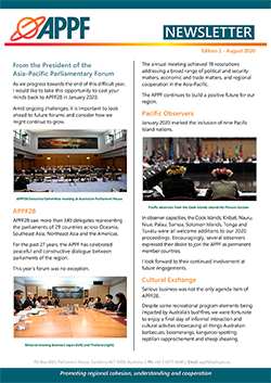 APPF Newsletter Thumbnail large